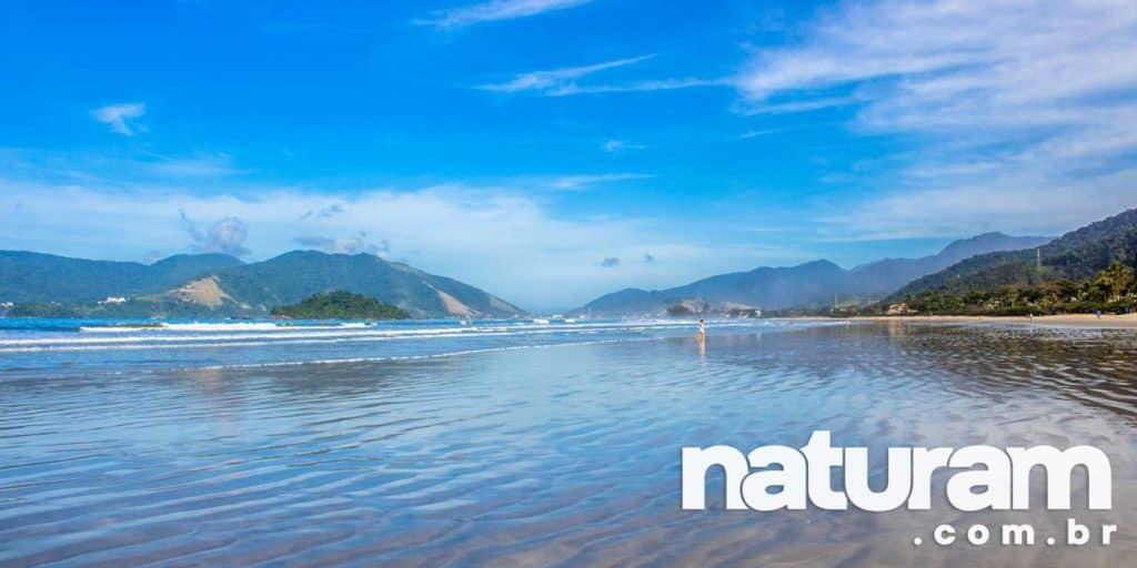 Foto da Lagoinha